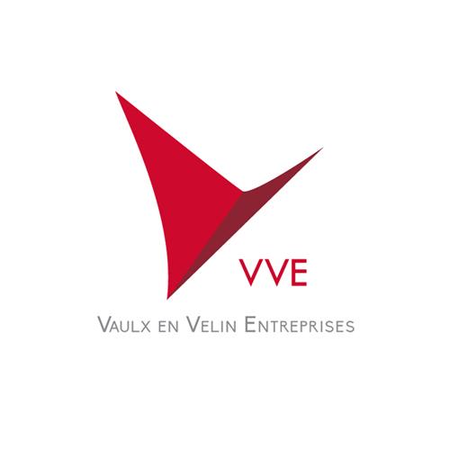 Vaulx-en-Velin Entreprises