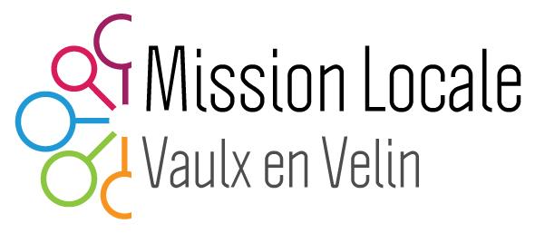 Mission Locale Vaulx-en-Velin