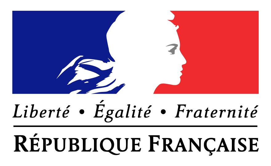 République Francaise