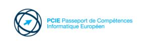 Logo du PCIE