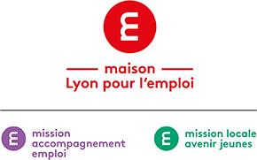 Mission Locale Lyon