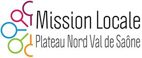 Mission Locale Plateau Nord Val de Saône