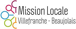 Logo-Mission-Locale-de-Villefranche-Beaujolais
