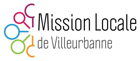 Logo-Mission-Locale-de-Villeurbanne