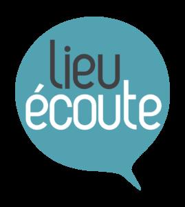 Logo du Lieu écoute