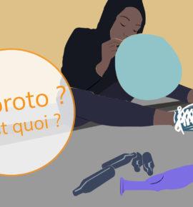 Santé : le Protoxyde d'Azote