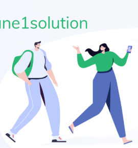 Plan 1 jeune 1 solution